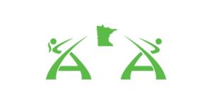 New Prague Martial Arts logo