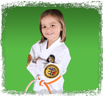 New Prague Martial Arts kids karate